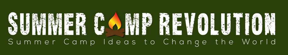 Summer Camp Revolution